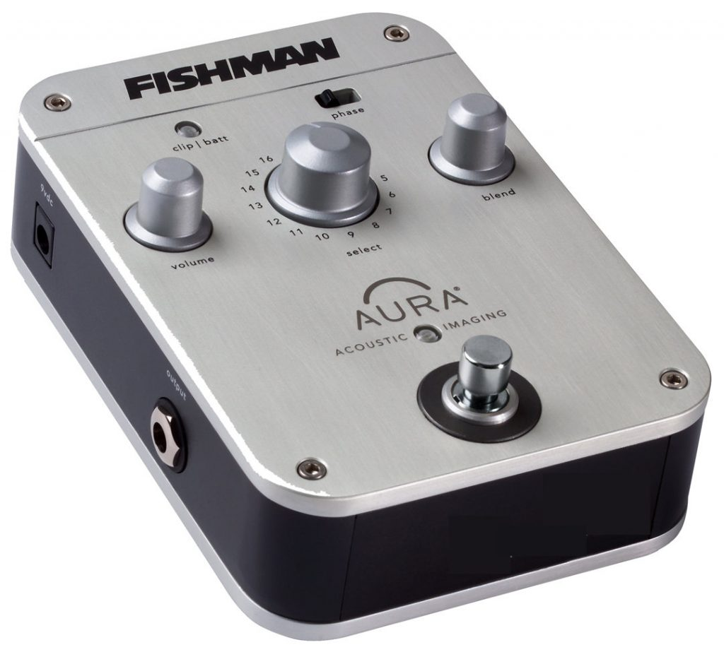 aura_imaging_pedal